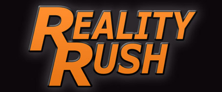 Reality Rush, LLC